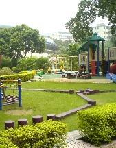 广州重点幼儿园