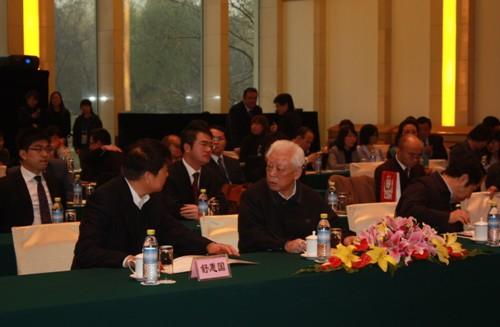 中国基础教育发展将进入高速发展阶段