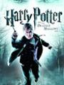 《哈利.波特与死亡圣器(上)》首支电视宣传片曝光