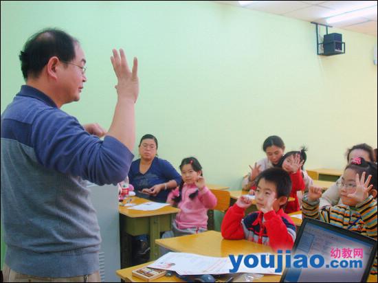 http://files.eduuu.com/img/2010/12/26/203021_4d17355d9cf30.jpg