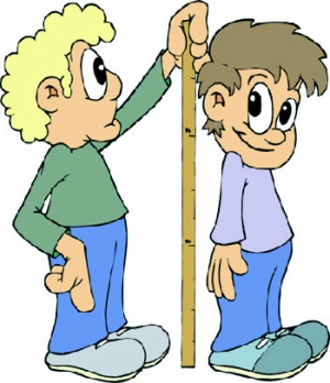 2岁宝宝身高体重标准正常范围是多少?