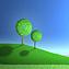 植树节活动方案