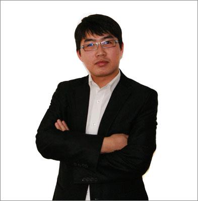 智康英语老师 王舒硕 图图片