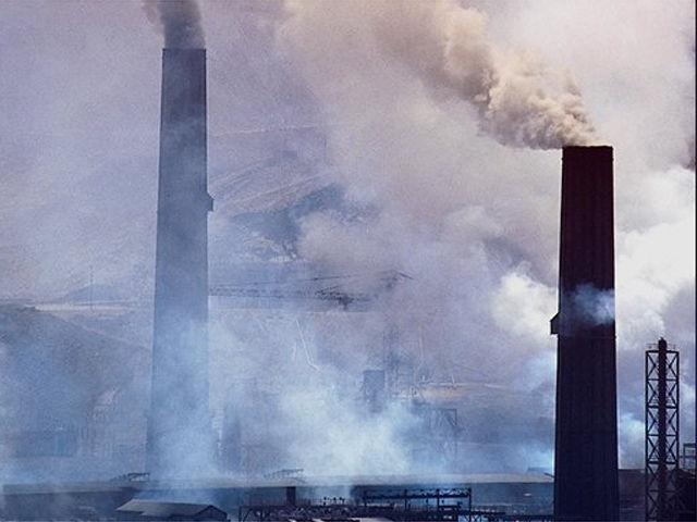 杨棉的污染作文_环境污染作文