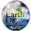 地球日你可以做些什么?