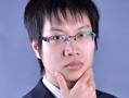 江海峰: 北京大学