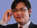 刘硕筠: 北京大学