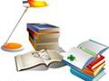 2012高考现场报道