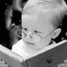 儿童视力纠正