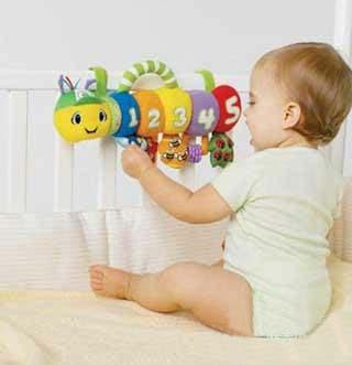 左撇子儿童易导致智力发育迟缓
