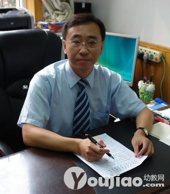 贾里贾梅_东城区和平里第九小学择校指导(2)_北京幼升小_幼教网