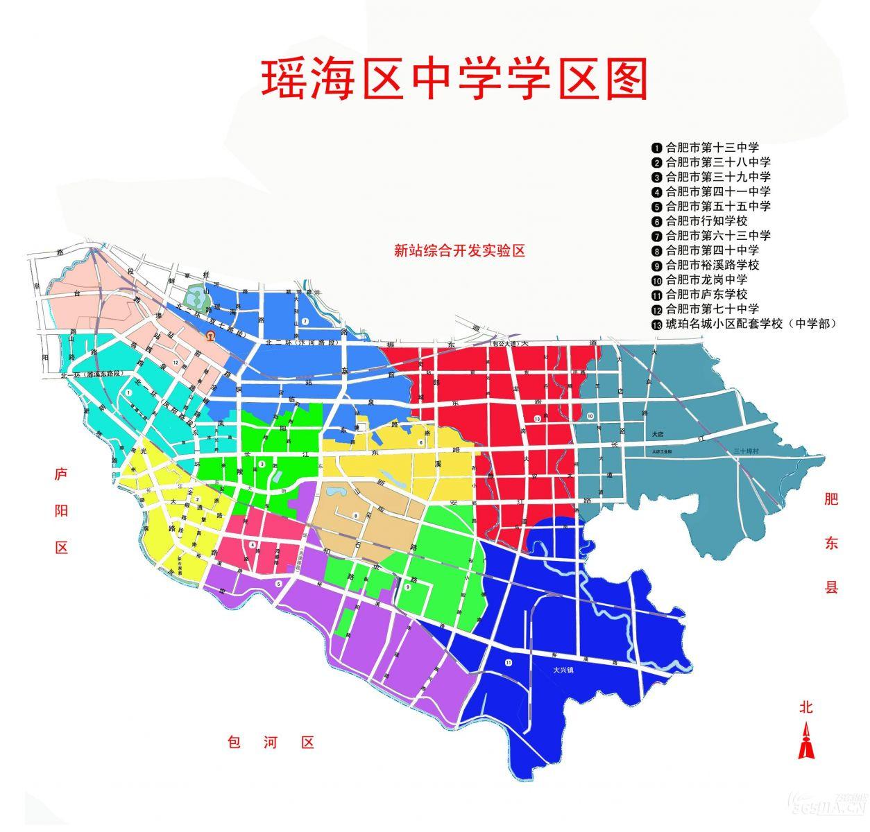 2015昆山学区划分图最新图库,吉林市学区划分图,吉林市学区划分图