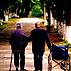 老龄化产生的根原与主要解决办法