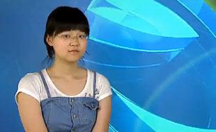 2011北京高考文科状元分享学习经验