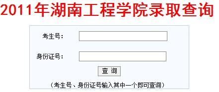 http://www.cyxjsd.icu/shishangchaoliu/71643.html