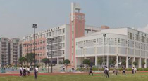 南山实验学校