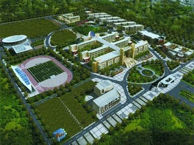 小升初资讯            辽宁省实验中学位于辽宁省沈阳市,是辽宁省