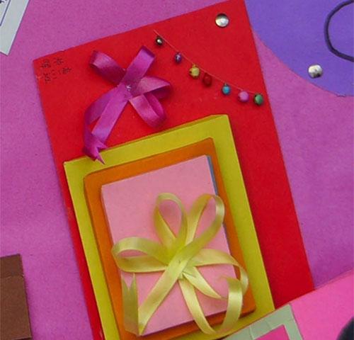 教师节送给幼儿园老师什么礼物好教师节一般都是送鲜花,贺卡之类的有
