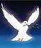维护世界和平与安全