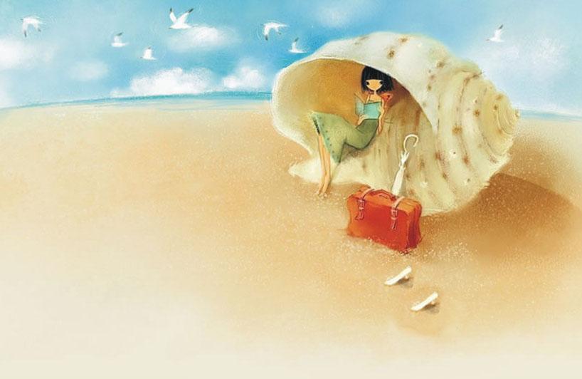2012温州小升初互帮互助贴