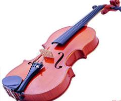 什么样的孩子适合学习小提琴