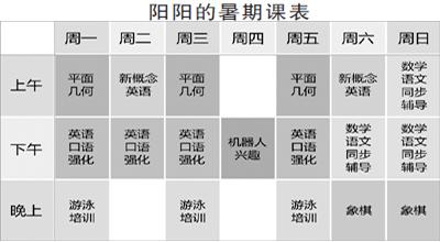 福州奥数网