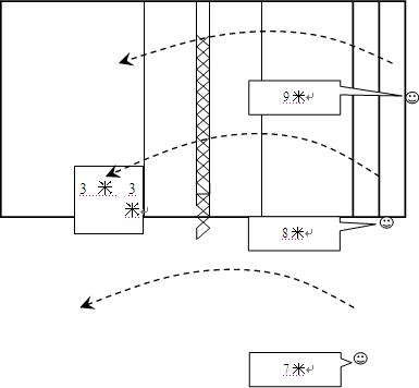 2011如皋中小学生阳光体育运动会竞赛规程(2)