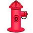 校园消防安全标语