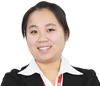 数学老师-刘欣-智康家教网