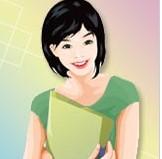 2011年新学堂作文明星教师专访