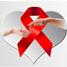 红丝带―世界艾滋病防治的国际性标志