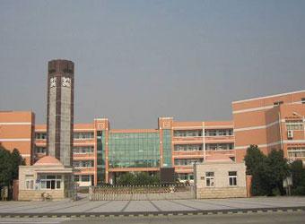 上海视频信息高中及v视频简介强奸初中生上学被重点路上图片