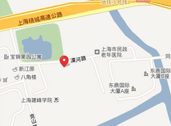 建峰高中(建峰职业技术学院附属高级中学)