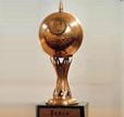 2015济南赛区华杯赛复赛考试需再报名