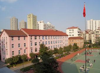 民办扬波中学