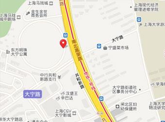 民办精文中学