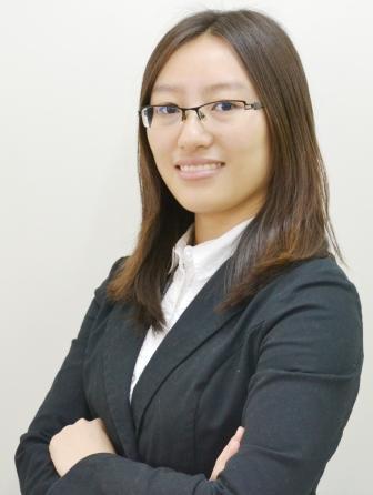 马雅坤老师图片