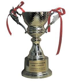 世界数学团体锦标赛