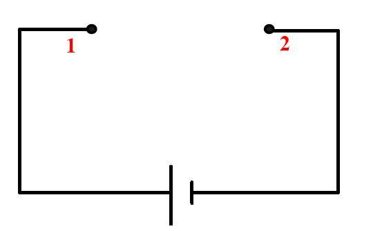 初中物理电路图识别详解——简化电路图(2)