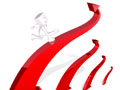武书连2011大学排名
