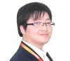 小学数学老师――徐良明