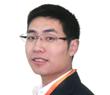 小学数学老师――刘伟