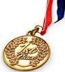 2014年第十二届创新杯报名考试官方通知