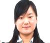 数学老师-高飞燕-西安智康家教网