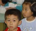 北京科技大学幼儿园