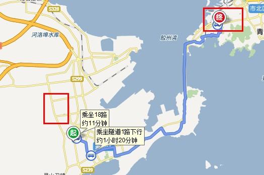 青岛6中,9中将迁到开发区,15中搬到李沧区,19中搬到即墨小班卫,39中则高中鳌山多少睢县人_图片