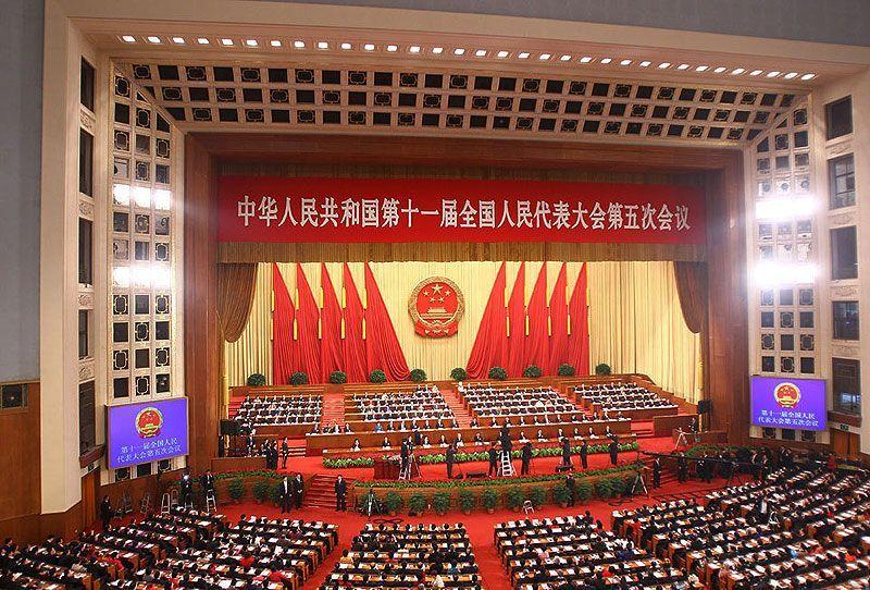 """""""聚焦2012两会""""高考政治复习指导__上海高考网"""
