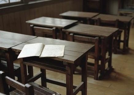 2012上海高考作文秘籍