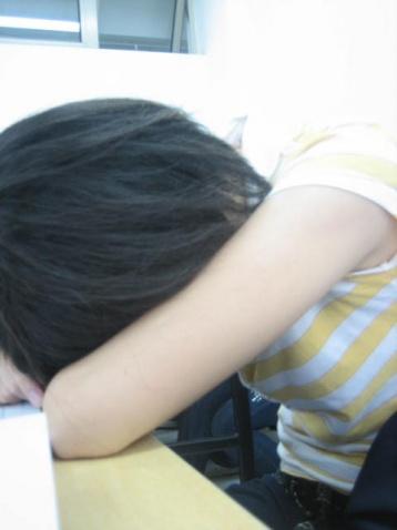 孩子上了高中后读书没有动力感到迷茫怎么办?__上海高考网