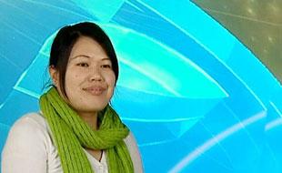 2012高考:语文作文审题技巧指导